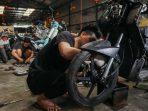 Beberapa Modal yang Diperlukan untuk Membuat Usaha Bengkel Motor