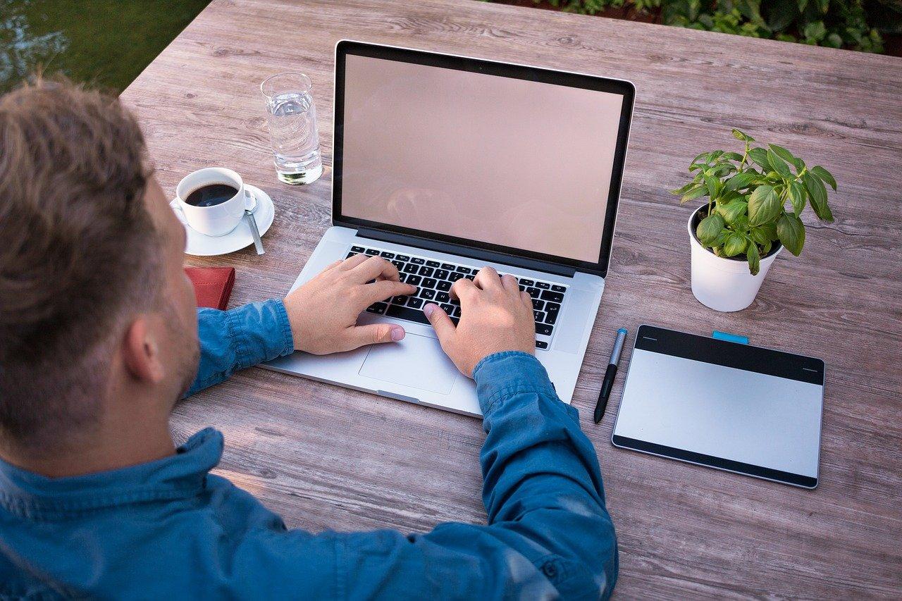 Strategi Menggunakan Content Placement untuk Hasil Optimal
