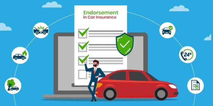 Jenis-Jenis Asuransi Mobil Adira, Apa Persyaratannya dan Keuntungannya?