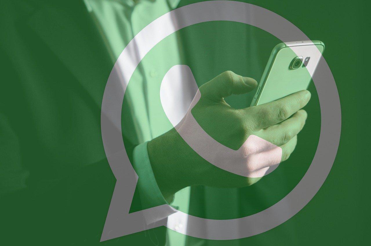 Begini Cara Melihat Log Panggilan Whatsapp Yang Dihapus dengan Mudah