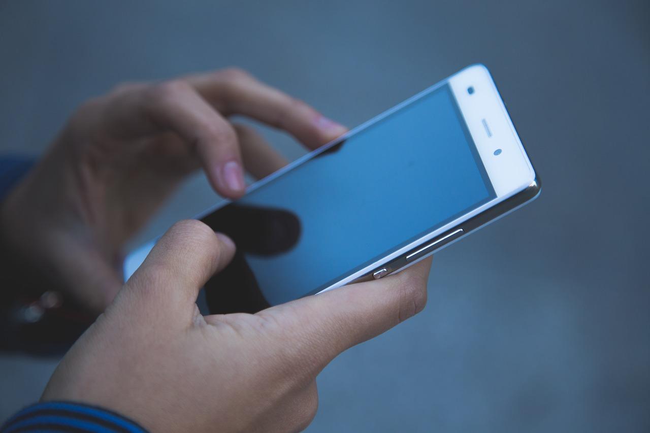 Aplikasi Clear Cache yang Paling Sering Digunakan